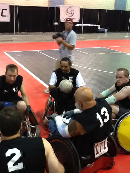 lonnie-burnett-quad-rugby
