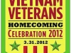 vietnam_veterans_traveling_to_statewide_homecoming_saturday0_1333076735