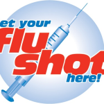 2015 Flu Shots NOW Available