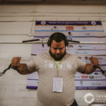 20190601-4826K-PowerLifting-0026-toned